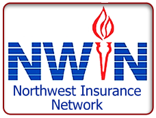Northwestern Car Insurance >> Northwest Payment Center